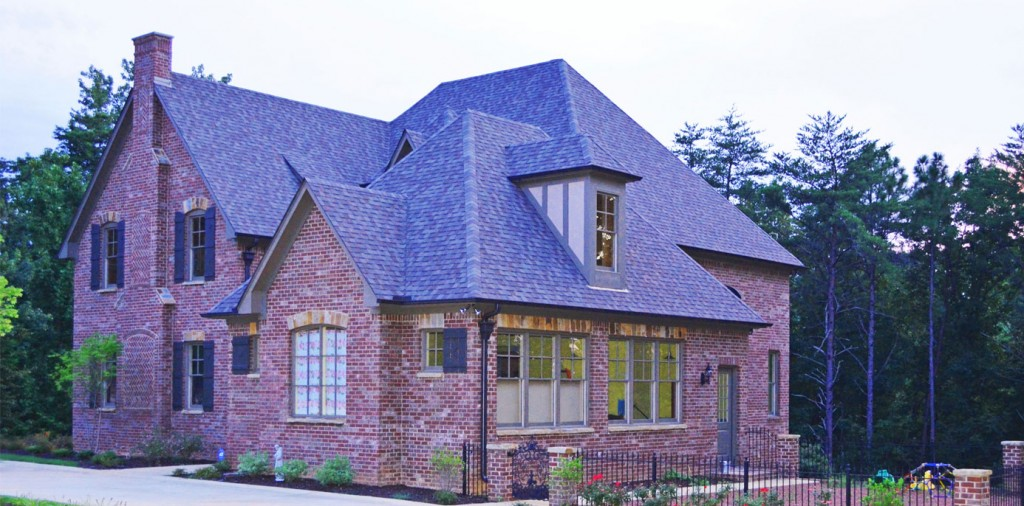 custom-built-home-southwood